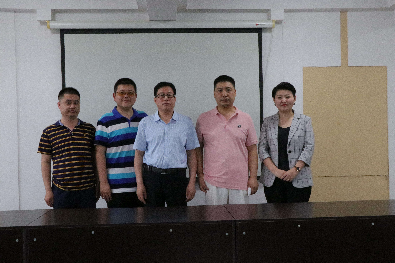 安平县丝网行业外贸培训